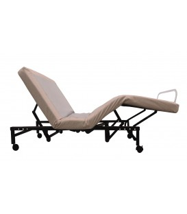 Flex-A-Bed Value Flex Adjustable Bed