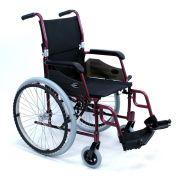 Karman LT-980 Ultralight 24 lbs Weight Wheelchair