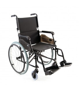 Karman LT-990 Ultralight Wheelchair