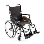 Karman LT-990 Ultralight Wheelchair