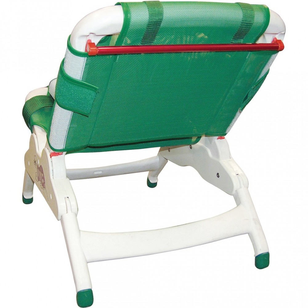 Drive Otter Pediatric Bathing System - Choose Size