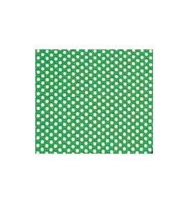 Soft Fabric SF