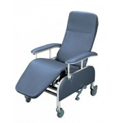 Lumex FR565TG Preferred Care Tilt-in-Space Geri Chair Recliners by Graham Field