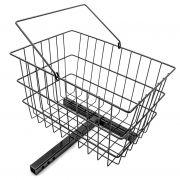 Pride Mobility Large Rear Basket