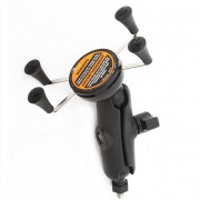Pride RAM  X-Grip Cell Phone Holder for scooters