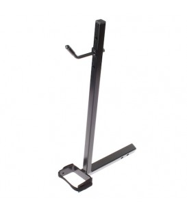 Pride Mobility Wishbone Crutch Holder