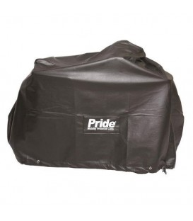 Pride Mobility Scooter Weather Cover