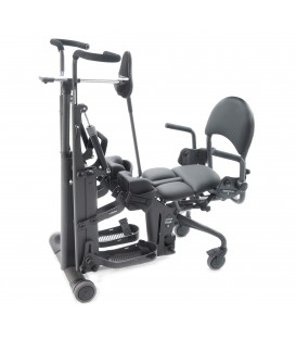 EasyStand Evolv Glider Medium - PNG50187