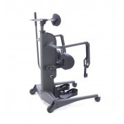 EasyStand StrapStand Basic - P2100