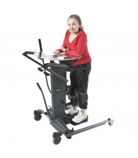 EasyStand StrapStand