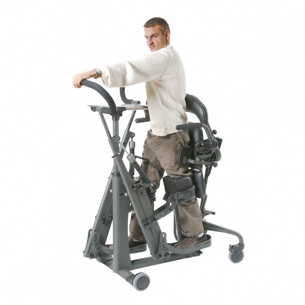 Easystand Evolv Glider Large Png50024 American Quality
