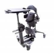 EasyStand Evolv XT - PNG50209