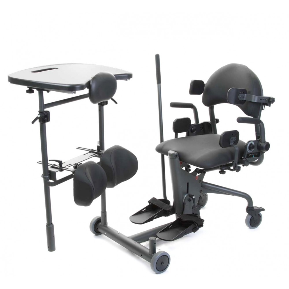 Easystand Evolv Xt Png50209 American Quality Health