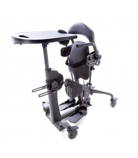 EasyStand Evolv Medium - PNG50162