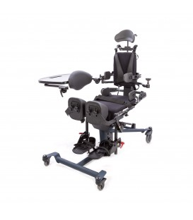 EasyStand Bantam Medium - PY5500