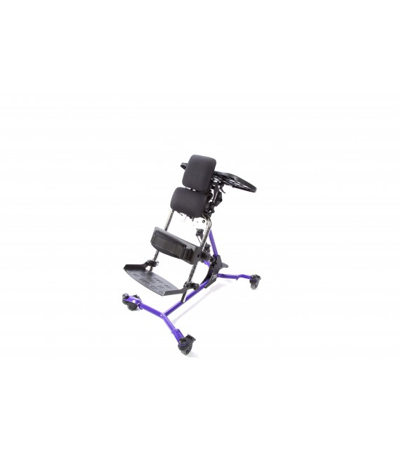 EasyStand Zing Prone Size 1