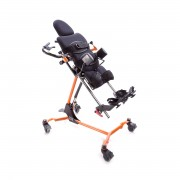 EasyStand Zing Supine Stander with Tilt Table