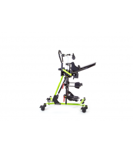EasyStand Zing Supine Size 1