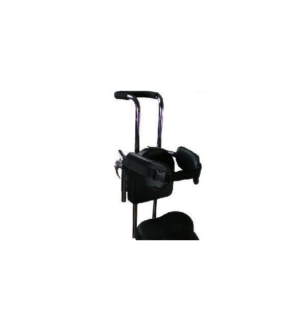 Amtryke Foot Tryke - 1416  with 3 Speed Option
