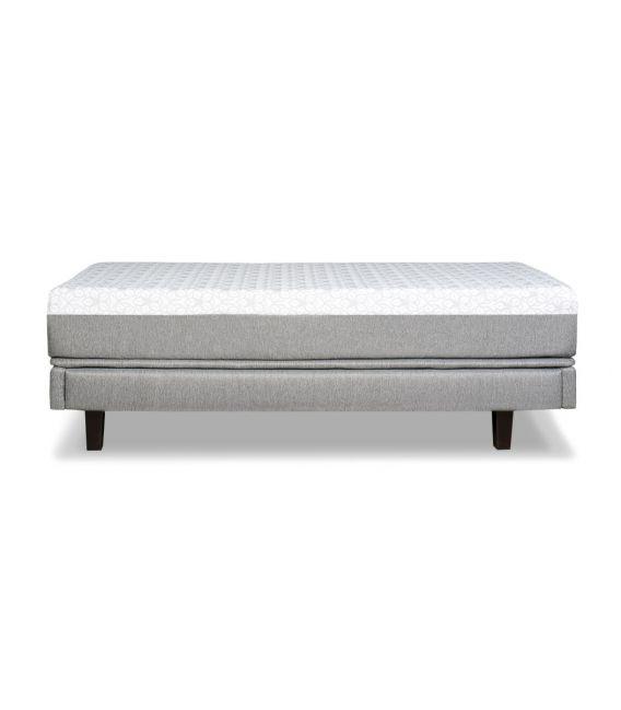 Kalmia Adjustable Bed System