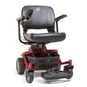 Golden GP162B LiteRider Envy Power Chair (PTC)
