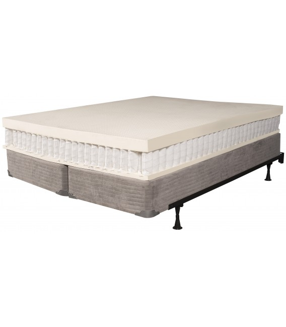 TS100 by HSM Bedding Solutions