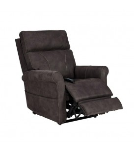Pride VivaLift Urbana Reclining Lift Chair - PLR965M