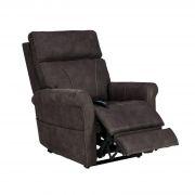 Pride VivaLift Urbana 4 Position Reclining Lift Chair - PLR-965M