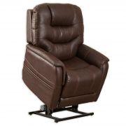 Pride VivaLift Elegance 4 Position Reclining Lift Chair - PLR975M