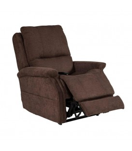 Pride VivaLift Metro Reclining Lift Chair - PLR925M