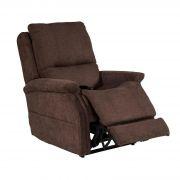 Pride VivaLift Metro 4 Position Reclining Lift Chair - PLR925M