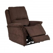 Pride VivaLift Metro 4 Position Reclining Lift Chair - PLR925M