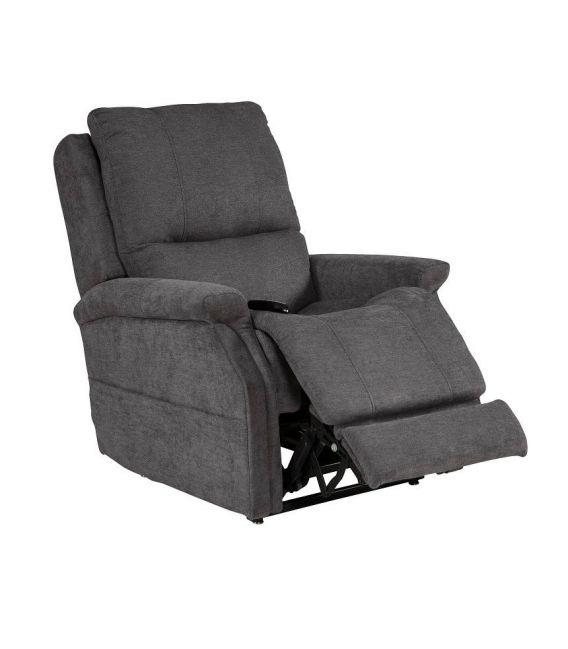 Pride VivaLift Metro Reclining Lift Chair - PLR925M