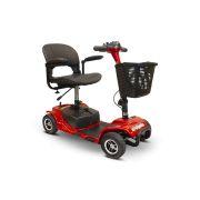 EWheels EW-M34 Electric 4-Wheel Scooter