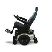 Shoprider XLR 14 Power Tilt Power Chair