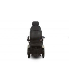Shoprider XLR 14 Mid-Wheel Drive Power Chair
