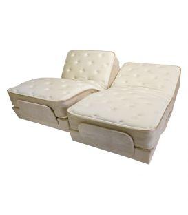 Flex-A-Bed Premier