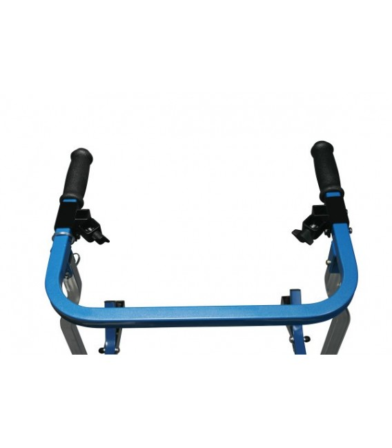 Forearm Platforms for all Wenzelite Posterior and Anterior Safety Roller and Gait Trainers by Drive*