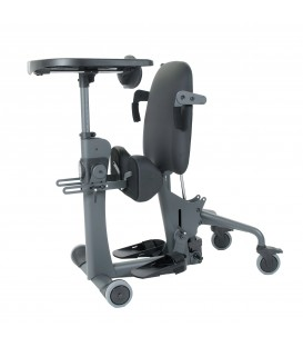 EasyStand Evolv Large - PNG50084
