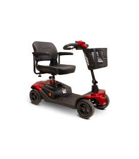 E-Wheels EW-M 41 Electric 4-Wheel Scooter