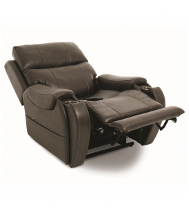 Pride VivaLift Atlas Infinite Position Reclining Lift Chair - PLR-985M