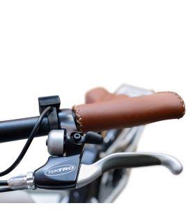 E-Wheels BAM EW-Step-Thru Electric Bike