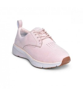 Dr. Comfort Women's Ruth Diabetic Shoes - Nude