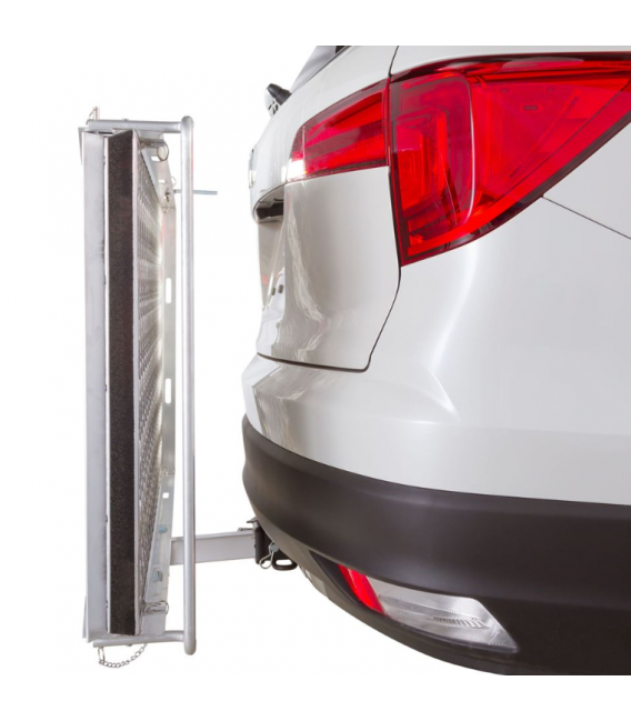 Tilt-a-Rack Mobility Carrier-Rage Powersport