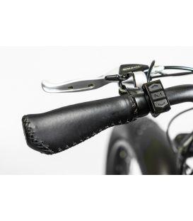 E-Wheels BAM EW-Supreme Electric Bike