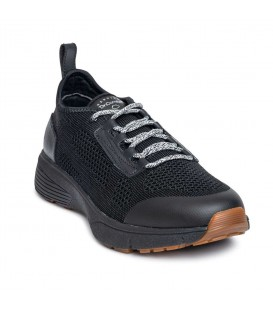 Dr. Comfort Women's Diane Diabetic Shoes - Black