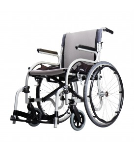 Karman Star 2 Ultra Light Manual Wheelchair