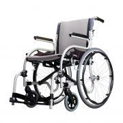 Karman Star 2 Ultra Light Manual Wheelchair
