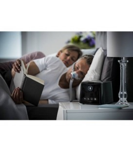 Fisher & Paykel SleepStyle Auto CPAP