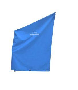 Lift Cover F-EZBL-C